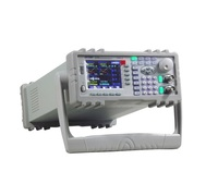Fast Delivery To Russia And All Over The World 2016 New ATTEN ATF20B DDS FUNCTION GENERATOR