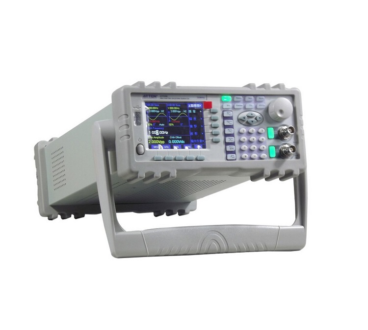 Fast delivery to Russia and all over the world!!! 2016 new ATTEN ATF20B+ DDS FUNCTION GENERATOR 20MHZ 100MSa/s 20MHz 110-220V atamjit singh pal paramjit kaur khinda and amarjit singh gill local drug delivery from concept to clinical applications