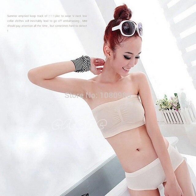 Nude scene gabrielle union