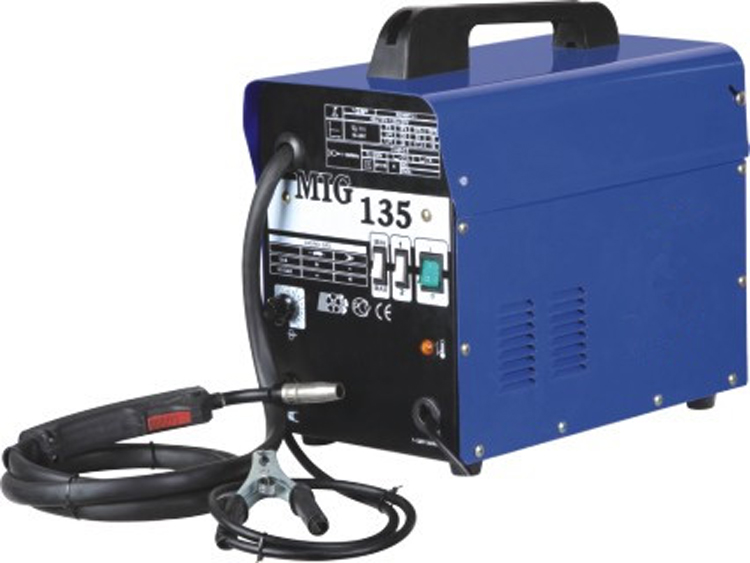 Online Buy Wholesale welding machine sale from China welding ...