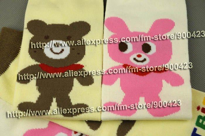 2 дизайна, 30 пар/лот-гетры для малышей, детские гетры, стиль, детские леггинсы-dp33020