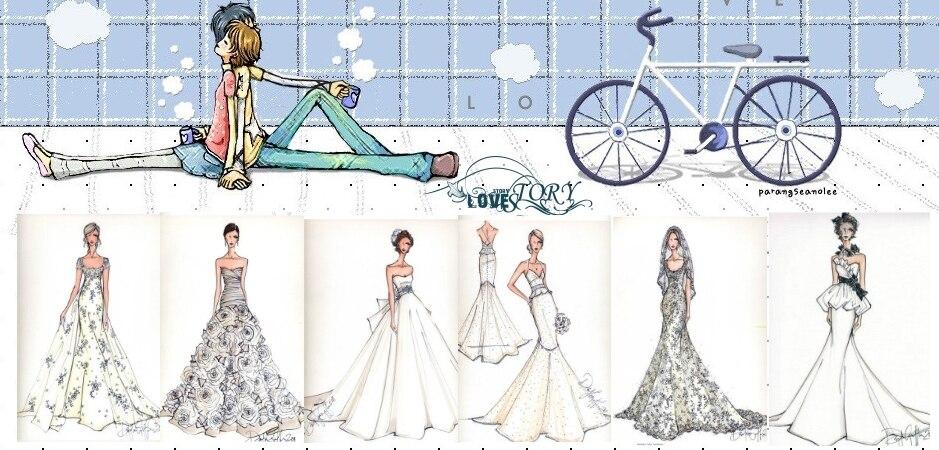Vestido de casamento cristal de luxo, ombro
