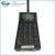 1 coaster keypad10 pager1charger portátil impermeable cola de equipos de cocina del hotel de vibración llamada invitado localizador alfanumérico beeper
