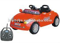аккумулятор авто радиоуправляемый автомобиль ly039009