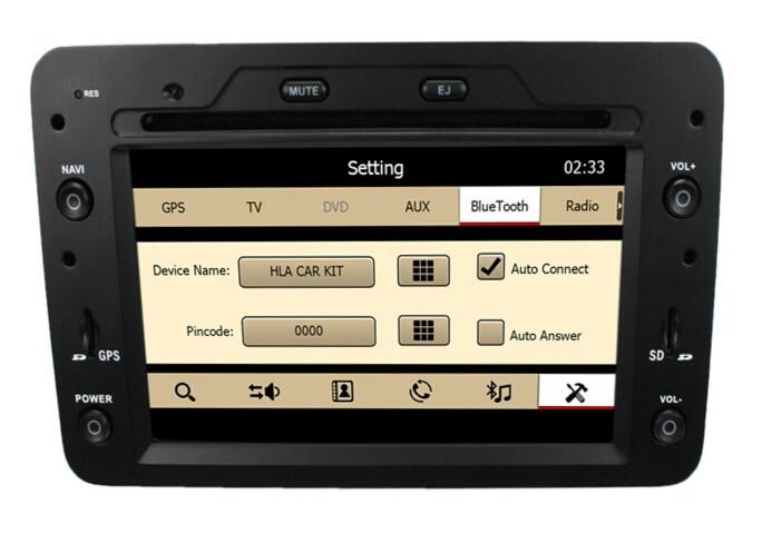 Touch Screen Autoradio Dvd Player For Alfa Romeo 159 Gt Rhaliexpress: Connction Radio Alfa Romeo Gt At Elf-jo.com