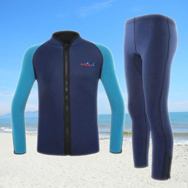 2MM-NEOPRENE-Long-Sleeve-Wetsuit-Scuba-Diving-Surfing-Suits-Swimwear-Swimming-Jacket-or-Pants.jpg_640x640.jpg