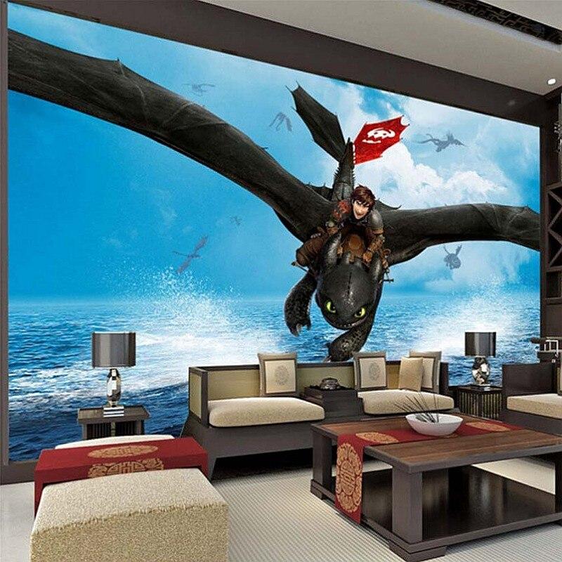 online kaufen gro handel cartoon zug foto aus china. Black Bedroom Furniture Sets. Home Design Ideas