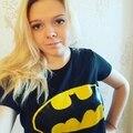 Valentina_L_178836750