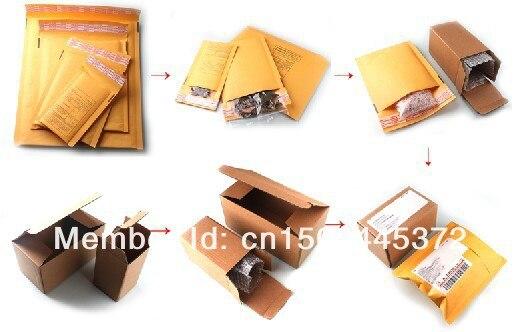 Заготовки кабошоны основания кулона изогнутый круглый ободок с дужка установки материалы для рукоделия DIY посеребренная латунь