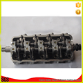 В наличии на продажу! F10A полная головка цилиндра в сборе 11110-80002 для Suzuki SJ410/Sierra/Jimny/Samurai/Supper carry