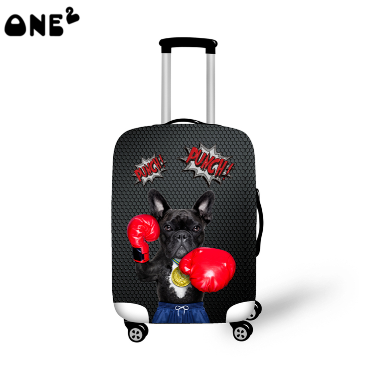 Online Buy Wholesale good quality luggage from China good quality ...