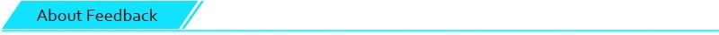 4pcs/lot  Valve Stem Cap Sensor Indicator Hot  2.4bar 36PSI  3 Color Alert  New Car Accessories Car Tyre Tire Pressure Monitor 18