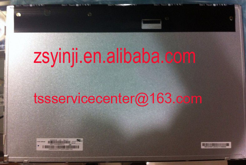 lcd screen M215HGK-L30lcd screen M215HGK-L30
