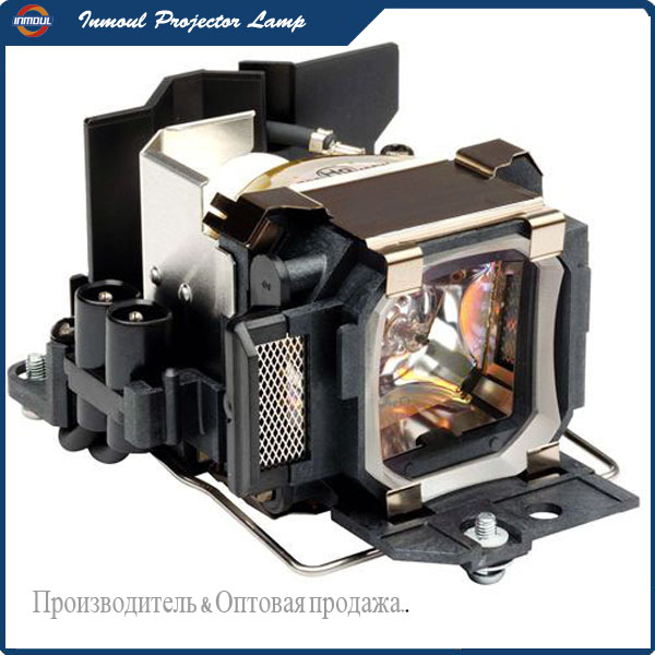 Original Projector Lamp LMP-C162 for Sony VPL-EX3 / VPL-EX4 / VPL-ES3 / VPL-ES4 / VPL-CS20 / VPL-CS20A / VPL-CX20 original projector lamp with housing lmp c162 for vpl cs20 vpl cx20 vpl es3 vpl ex3 vpl es4 vpl ex4 vpl cs21 vpl cx21