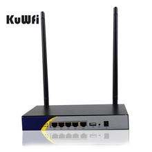 2 4G 300Mbps Wireless WIFI Router High Power 802 11b g n ac WIFI Repeater Access