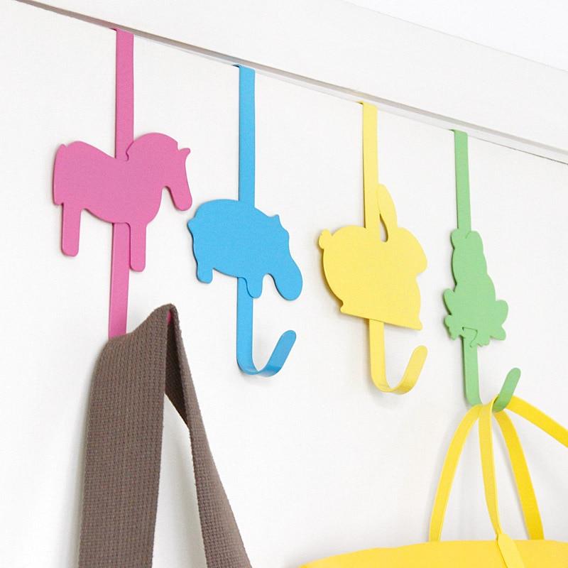 High Quality Door Coat Hanger PromotionShop for High Quality