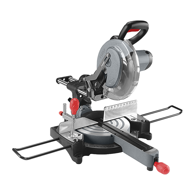 Фото - Table circular saw Stavr PT-255/2000M mitre saw stavr pt 210 1400m