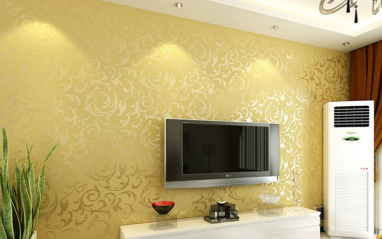 Home Decor Wall Colors Decoration For