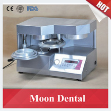 CE Approved 110V/220V Dental Lab Equipment AX-PMU4 Pressure Moulding Unit for Forming Various Kinds of Plastic Sheets from China