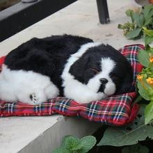 animal cute simualtion sleeping  dogs