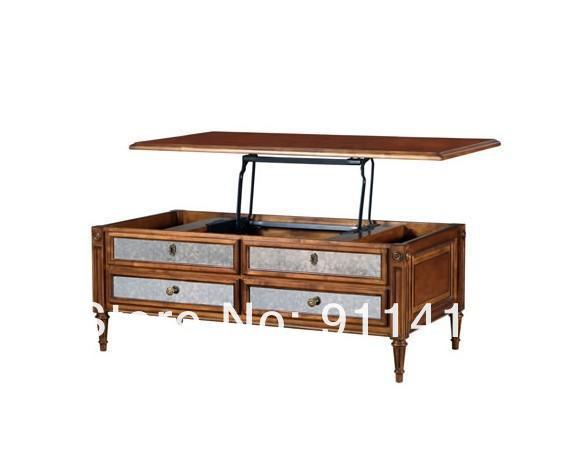 Lift up coffee table mechanism with spring assist - Aliexpress.com : Buy Lift Up Coffee Table Mechanism ,table