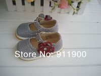 зазор цена хаундстут печати девочка скрипучий обувь с темно-красный большой цветок кожа внутри