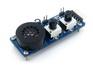 Open103Z Board Cortex-M3 United 38