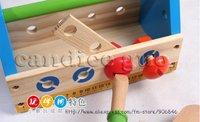 Игрушки-инструменты ! 1