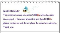 саллер ЭПС цепь для браслет ювелирные изделия прямых продать