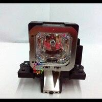 Gratis Verzending PK-L2312U NSHA230W Originele Projector Lamp Met Module Voor Jv C DLA-RS46 DLA-RS46U DLA-RS4810 DLA-RS4810U