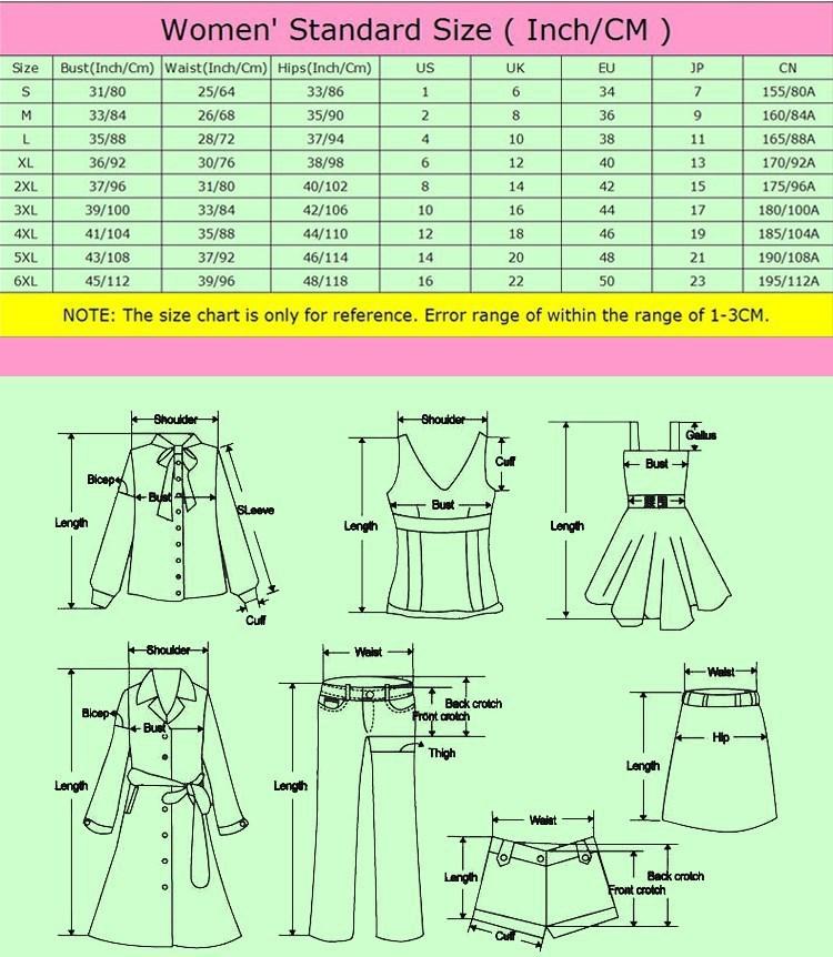 новая весна европа показ коллекции женщина комплект одежды жилет без рукавов размеров цветы полосатый принт ПК-129
