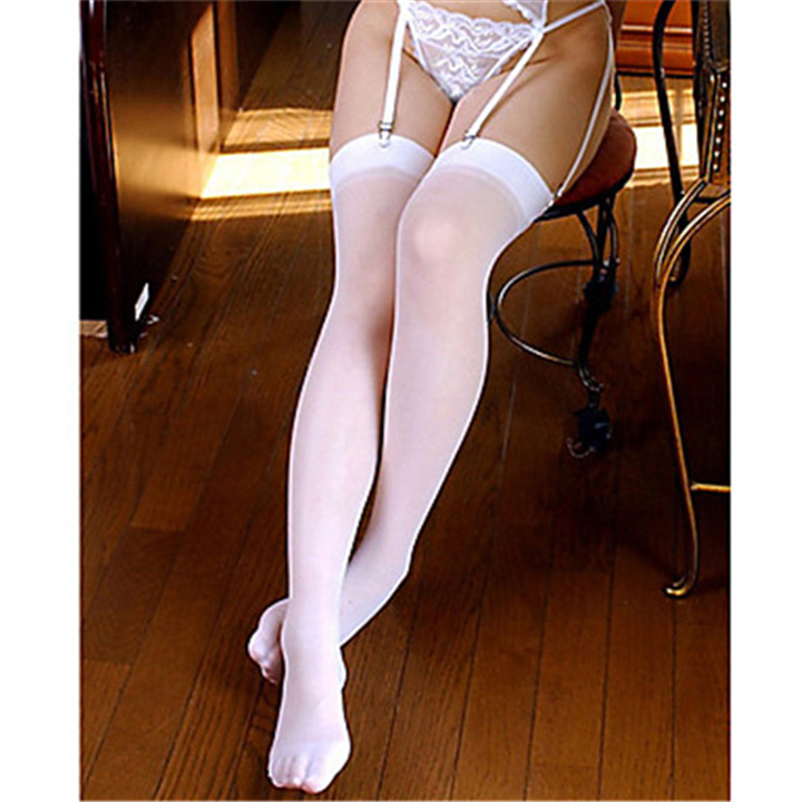 Popular korean stockings buy cheap korean stockings lots for Best place to buy stockings