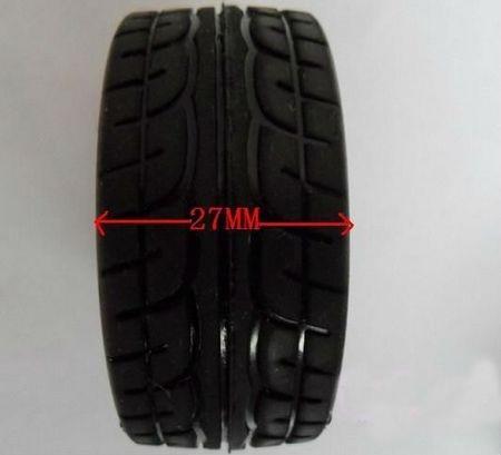 Wheel-size (1)