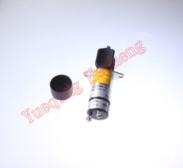 1504-12A6U1B5S for solenoid SA-3732 12V 1504 доска для объявлений dz 1 2 j8b [6 ] jndx 8 s b
