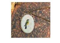 специальная цепь ожерелья бронза ручной тза классический дизайн бесплатная доставка colon горячая распродажа ювелирные изделия xlg2e01