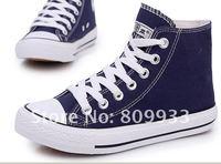 преобразовать департамент - цвета - топ с пункт женские модели ru насильник чемпионата туфли, обувь может быть Эвелин