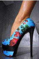 бесплатная доставка, новые стили женская сандалии, европейский и американский бронзовый платье туфли, сексуальные туфли на каблуках, не на складе, заказать сейчас