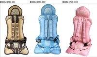 бесплатная доставка высокое качество безопасности детские автокресла ребенок по сути для 0-6лет 1 - 25 кг laoding