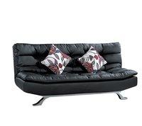 бесплатная доставка красивая мода практичный и современный дизайн - да-12-1 + 2 + 3 диван