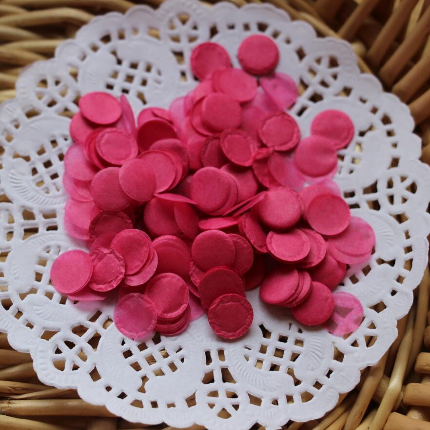 Розовый любимый цвет