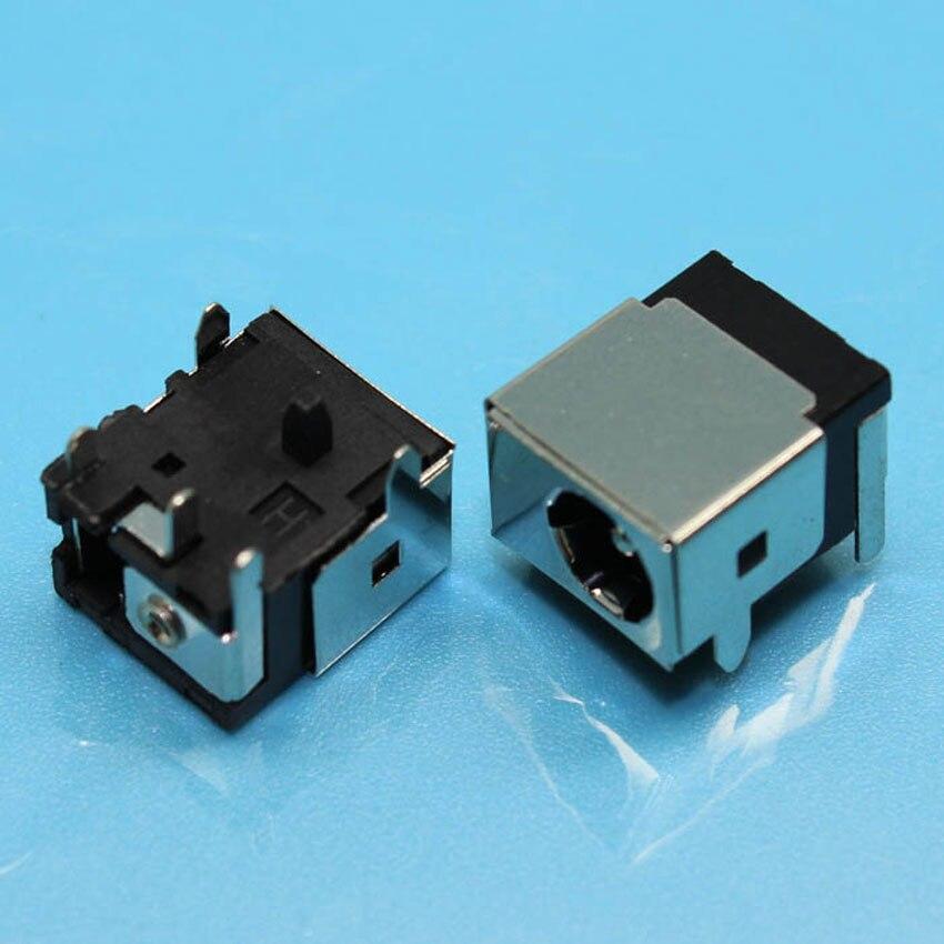 """Classic Mini tuyau connecteur 1//2/"""" à 5//8/"""" HUILE /& tuyaux d/'eau menuisier tube réducteur"""