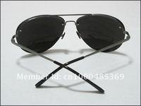 конструктор мода солнцезащитные очки бренд мужской очки женские металл щепка очки бесплатная доставка новый уф-защиты оптовая продажа 185