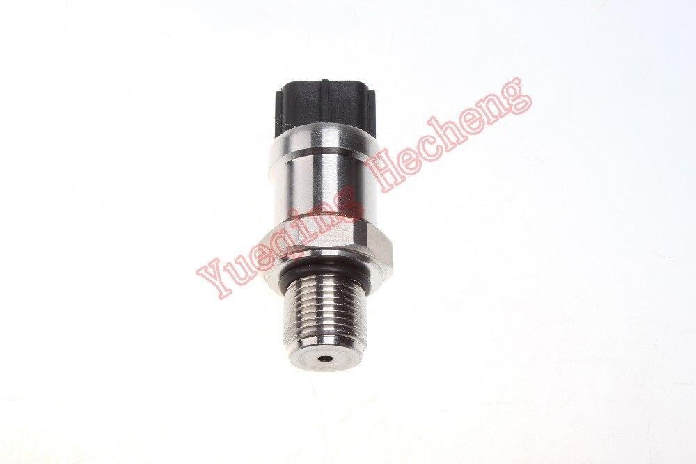 4 pcs/lot capteur haute pression pour pelle EX200-5 4436271 livraison gratuite4 pcs/lot capteur haute pression pour pelle EX200-5 4436271 livraison gratuite