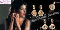 a0259 кожа пара браслет с Vintage Saw подвески-талисман, этнические ювелирные изделия 120 шт./лот