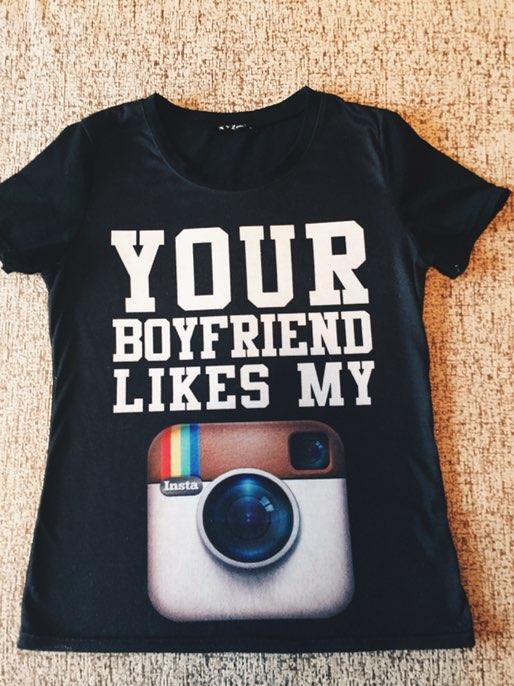 О старой , но хорошей футболке