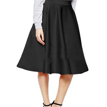 Long classic skirts online shopping-the world largest long classic ...