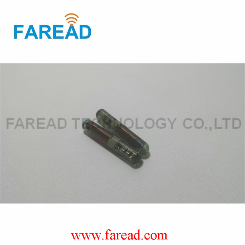 x40pcs   Free Shipping ISO15693 I-Code-Slix HF13.56Mhz RFID tag 2*12mm Microchip iso оксид 12% i color 40 volume 120 мл