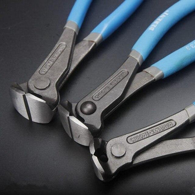 carpenter-electric-wire-stripper