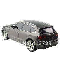 новое постулат р / у 1:18 mast имитация диктант серый модель автомобиля