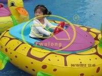 время и нормальная палата бампер лодки